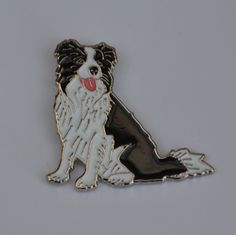 US $2.60 New in Collectibles, Animals, Dogs