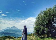 I love hijab I love allah