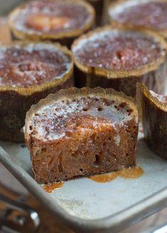 malva pudding recipes ddvsg - foraje puturi denisipari - malva pudding recipes ddvsg easy to make malva pudding. Try you make malva pudding recipes - Malva Pudding, Pudding Cake, Pudding Recipes, Cake Recipes, Dessert Recipes, Baking Cups, Just Desserts, Indian Desserts, Pudding