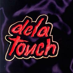 Daft Touch!