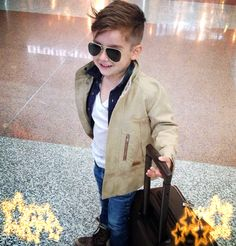 Cool Baby Names for Boys 2013 #parents #pregnancy #parenting #fashion #kids #swag