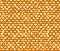 Alchemilla medium blue fabric by herbal_things on Spoonflower - custom fabric Canvas Designs, Blue Fabric, Tea Towels, Custom Fabric, Spoonflower, Cotton Canvas, Tea Pots, Herbalism, Fabrics