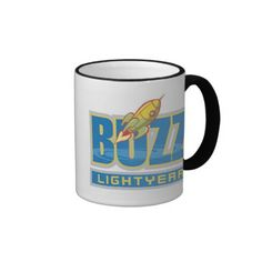 """>>>Hello          Toy Story """"Buzz Lightyear"""" with Rocket Coffee Mugs           Toy Story """"Buzz Lightyear"""" with Rocket Coffee Mugs online after you search a lot for where to buyThis Deals          Toy Story """"Buzz Lightyear"""" with Rocket Coffee Mugs today easy to ...Cleck Hot Deals >>> http://www.zazzle.com/toy_story_buzz_lightyear_with_rocket_coffee_mugs-168116937233528427?rf=238627982471231924&zbar=1&tc=terrest"""