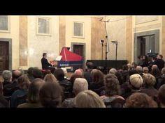 ダ・ヴィンチが発明した16世紀の楽器、現代のクリエイター13人が考えた23世紀の楽器 « WIRED.jp