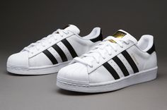 Adidas Superstar Shoes Giveaway Enter for a chance to win a pair of adidas Superstar for men! USA & Canada Only Giveaway