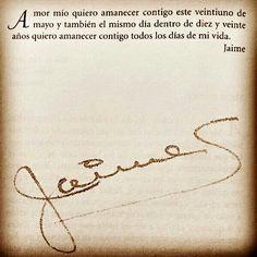 Cartas a Chepita  - Jaime Sabines  podría ser Carta a Flaquita. :)