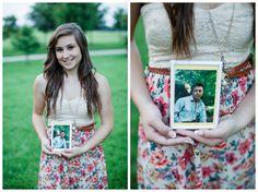 Rebecca-July192014-101_WEB