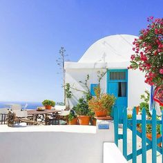 Simply wonderful.... Anafi island (Ανάφη), Greece ... @cyclades_islands #Anafi #Cyclades #Greece #AegeanSea #instagreece #VisitGreece #GreekSummer #summer #Greekislands #traveltoGreece #grece #grecia #греция #vacations #travel #traveltheworld #travelpics #traveler #travelling #travelphotos #travellife #holidays #summertime #summervibes #Ανάφη #Κυκλαδες #Ελλαδα #cyclades_islands