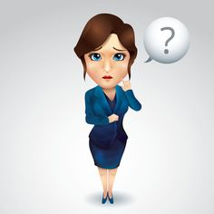 Should I declare bankruptcy? Bankruptcy is not your only option. You may be able to avoid the negative impact to your credit rating through a consumer proposal. The first step is to meet with the professionals at J.P. Graci & Associates Ltd. Your initial consultation is free. Call us at 519-753-7361 to set up a day that works best for you. Check out our website for more information about our services. http://www.jpgraci.ca/ #JPGraci #JPGraciandAssoicates