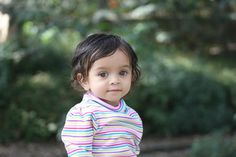 Baby Girl: Gauri. Entry Number: 2064  https://www.facebook.com/photo.php?fbid=540495332627909=a.540494425961333.128154.123426434334803=3