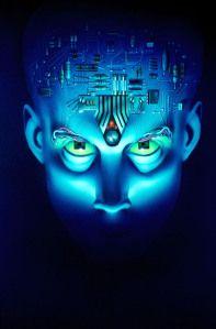 Cyberpsychology – The Virtual Revolution?  Blog and Answer: http://followmyfreedom.wordpress.com/2013/03/09/cyberpsychology-the-virtual-revolution/#  Facebook: http://www.facebook.com/followmyfreedom