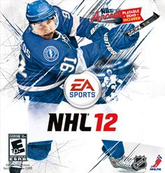 NHL 12 (Sony PlayStation for sale online Nhl Games, Hockey Games, Nhl Winter Classic, Xbox 360 Video Games, Heinz Field, Madden Nfl, Video Game Names, Ea Sports, National Hockey League