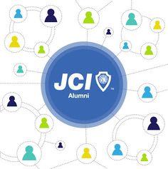 JCI - Google+