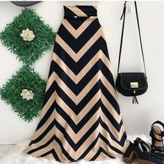The Dress, Dress Skirt, Modele Hijab, Hippie Style Clothing, Cool Summer Outfits, Dress Shirts For Women, Teen Fashion Outfits, Skirt Outfits, Beautiful Outfits