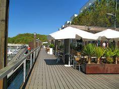 Troia Resort Portugal