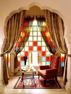 1000 Images About Indian Study Room On Pinterest Indian Interiors Indian And Ethnic