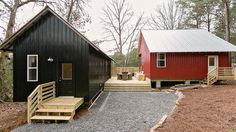 """<p><strong><a href=""""https://www.fastcoexist.com/3056129/this-house-costs-just-20000-but-its-nicer-than-yours"""" target=""""_self"""">This House Costs Just $20,000—But It's Nicer Than Yours</a></strong></p>"""