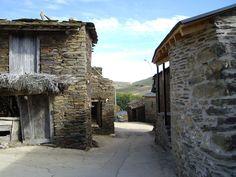 Iruela, Spain