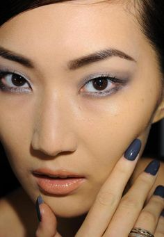 MAKEUP+AND+NAILS |