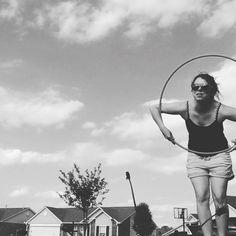 How do you like my mom shorts?? #hoopspam #hoopersofinstagram #hooplah #hooplove #hoop #hooper #doyouevenhoopbro #blackandwhite #ighoopers #hoopersofig #hoopersofinstagram #iccommunity #ichoopers #infinitecircles #polypro #hoop #hulahoop #gratefulhoopers by zen_blisst