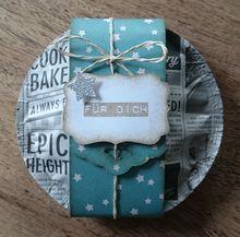 Creative Things, Baking, Landing Pages, Bricolage, Creative, Patisserie, Backen, Bread, Bakken