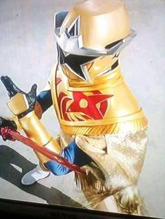 Power Rangers Ninja Steel, Princess Zelda, Fictional Characters, Art, Art Background, Kunst, Performing Arts, Fantasy Characters, Art Education Resources