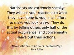 They think they are hurting you, but they are only verifying how crazy they are to others!!