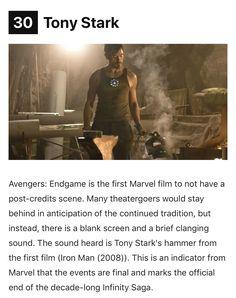 Avengers Memes, Marvel Memes, Marvel Fan, Marvel Avengers, Scott Lang, Marvel Films, Downey Junior, Stucky, Disney Marvel