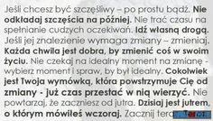 Polish Quotes