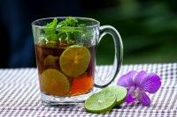 infusions5