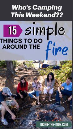 Utah Camping, Camping Games, Camping Checklist, Camping Activities, Camping With Kids, Outdoor Camping, Utah Vacation, Utah Adventures, Camping Aesthetic