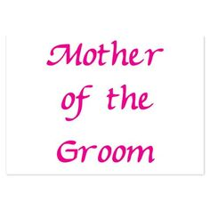 Shoppingmother-of-the-groom,pink.png Invitationswe are given they also recommend where is the best to buy...Cleck Hot Deals >>> http://www.cafepress.com/mf/17952015/motherofthegroompinkpng_flat-cards?aid=112511996