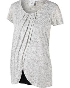 Winter Outfits, Tunic Tops, V Neck, Maternity Outfits, Shirts, Kids, Fashion, Dresses, Dressing Up