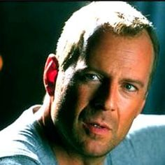 Bruce Willis (born March 19, 1955) is an American actor, producer, and singer. His career began on the Off-Broadway stage and then in television in the 1980s, most notably as David Addison in Moonlighting