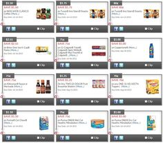 new load2card coupons 05/25/13  http://www.iheartriteaid.com/2013/05/new-load2card-coupons-052513.html