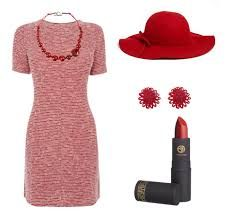 Image result for allie hamilton outfits