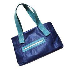 4d4d30b5c016 44 Popular Women's Vegan Handbags images | Vegan handbags, Vegan ...
