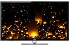 Guide to find the best plasma TV with the best price
