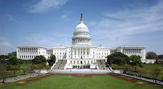 Marijuana Law Reformers Praise the Congressional Cannabis Caucus
