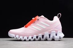 Top Quality adidas Terrex W Pink/White For Shoes Buy from Online Sneaker Store PerfectKicks with Competitive Cheap Price. Online Sneaker Store, Sneaker Stores, Adidas Models, Adidas Men, New Adidas Shoes, Adidas Sneakers, Jordan 13 Black, Buy Shoes, Luxury Bags
