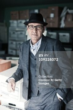 kevin spacey glasses | title kevin spacey life january 20 2011 caption actor kevin spacey ...