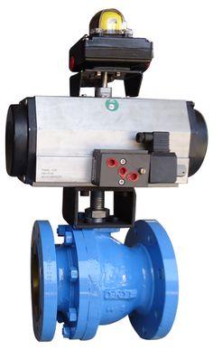 Lph14 3 way pneumatic diaphragm control valve buy 3 way pneumatic ashwathi control valve designs and manufactures ball valve get the complete range of ball valves ccuart Choice Image