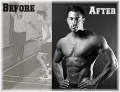 The Muscle Maximizer. workout-programs workout-programs healthy-diet ab-excercises ab-routine fitness healthy-diet to-save sexy-abs How To Grow Muscle, Muscle Building Tips, Ab Routine, Ab Challenge, Flat Abs, Fitness Inspiration, Workout Inspiration, Stay Fit, Workout Programs