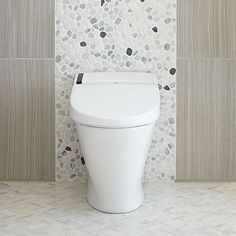 41 Best Bath Toilets Images In 2019 Powder Room