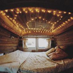 10 Campervan Conversion Inspirations For More Comfort Your Trip - Vanlife & Caravan Renovation Camper Life, Vw Camper, Mini Camper, Motorhome, T2 T3, Kombi Home, Caravan Renovation, Van Home, Campervan Interior