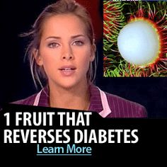 Our body is a very complex mechanism designed to keep us healthy and vital all the time. However, there are many factors that can deteriorate it slowly and cause numerous health problems. This is exactly what happens in the case of diabetes, a disease that occurs when the body is unable to produce insulin. As a result, blood glucose levels increase, which leads to the disease. Diabetes is an ever-increasing health problem that affects millions every year. Although it can be controlled…