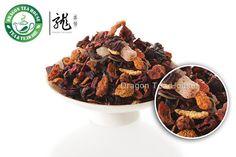 $26.99 (Buy here: https://alitems.com/g/1e8d114494ebda23ff8b16525dc3e8/?i=5&ulp=https%3A%2F%2Fwww.aliexpress.com%2Fitem%2FFruit-Garden-Assorted-Dried-Fruit-Tea-500g%2F1354744493.html ) Fruit Garden Assorted Dried Fruit Tea  500g for just $26.99