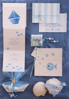Wish book for baptism Guest bookbaptism gift by mytreehandmade Nautical Baptism, Nautical Party, Sailing Party, Sailor Baby Showers, Baby Boy Baptism Outfit, Origami Boat, Baby Shower Photos, Diy For Kids, Christening