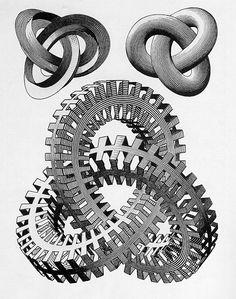 MC-Escher-Knots.jpg (469×596)