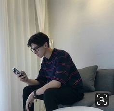 63 best ideas for style korean fashion models Korean Fashion Ulzzang, Korean Boys Ulzzang, Ulzzang Korea, Korean Fashion Men, Cute Korean Boys, Ulzzang Boy, Korean Men, Boy Fashion, Fashion Models